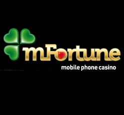 Pay by phone bill when playing online casino games at Casino.com UK