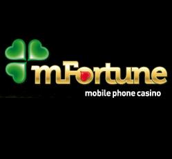 deposit online casino free 5 paysafecard
