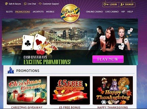 slots online casino play roulette now
