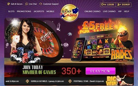online casino free bet european roulette play