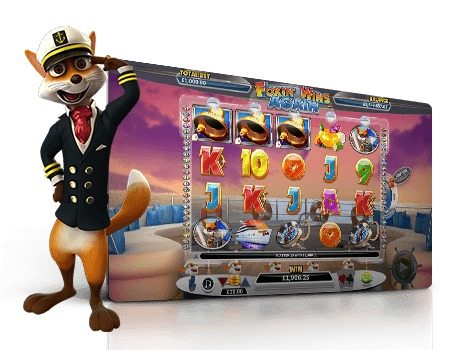 Slot Jar Casino Review – Is this A Scam or A Site to Avoid