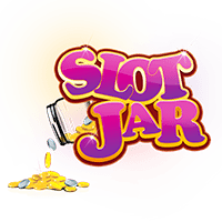 Slot Jar UK Phone Casino