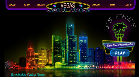 no deposit sign up bonus casino online  slot games