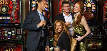 Phone Gambling Sites