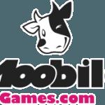 Moobile Games | Deposit £150 Get £150 bonus