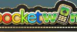 Mobile Slots Casino | Collect 100% First Deposit Bonus
