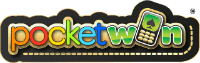 PocketWin free welcome bonus no deposit casino