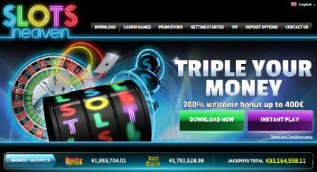 online casino neteller fast money