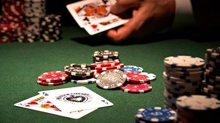 Awesome Features at Top Casino Sites
