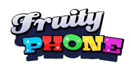 Fruity Phone