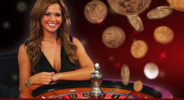 Онлајн казино сајт