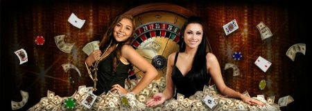 Best mobile casino Slots