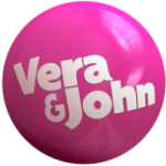 Vera & John – Mobile Slot Bonus | Spin Welcome Bonus Up To £500