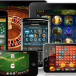 Free Online Slots No Deposit Bonus UK | 100% Top Cash Deals Only!