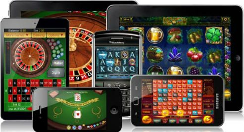 slots play free online mobile casino deutsch