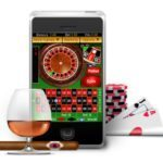 UK Slots 2017 New Games and Offers – Play with £5 Free Now!
