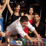 UK Slots Sites Mobile Offers – Casino Bonus Cash Deals!