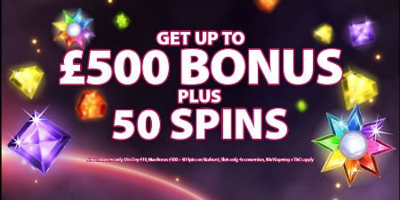 Free Online Slots No Download Casino Login