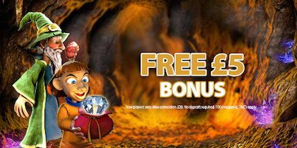 Online free casino uk horizon casino review