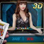 UK Casino Site Games Online – Mobile Slots Bonuses!