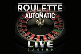 Online Roulette Hibernia