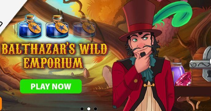 Mobile Casino Deals Online £500