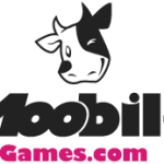 Moobile Games Free No Deposit Bonus | Penny Slots Real Money Bonanza!