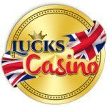 Top Online Casino | Lucks Casino | Earn £5 Free Bonus