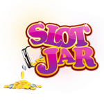 Top Casino | Slot Jar | Play with up to £200 Match Deposit Bonus!