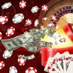 Top Slot Site | Mobile Casino Top Deals | Bonuses up to £800!