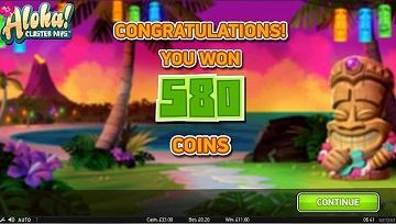 play with 50 free spins