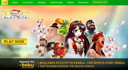 BEST free slots no deposit win real money games