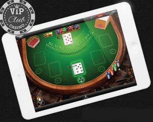 Vip Mobile Casino