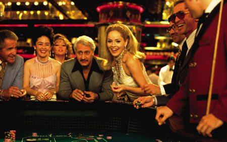 Spin Genie Casino