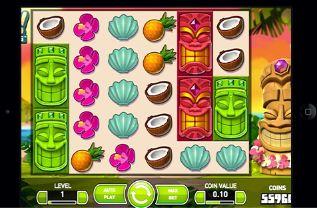 SlotJar Aloha Phone Slots Deposit