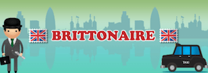 free spins Brittonaire Slots - Slotmatic Casino