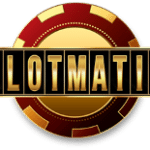 Best Slots Sites | Get 60 FREE Spins Brittonaire Slots!