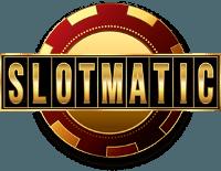 Best Slots Sites