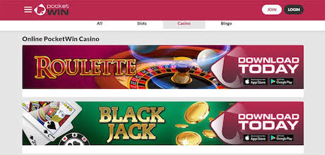 mobile slots casino real bonus signup offer