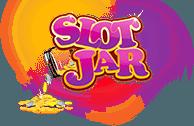 Slot Jar