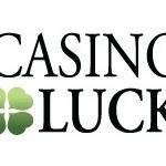 Mobile No Deposit Casino | Enjoy £150 Welcome Bonus