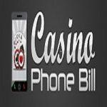 Play Roulette On Phone | Grab 50% Deposit Bonus Up To £100