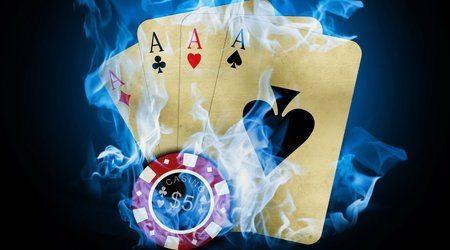 Casino Phone bill For Mobile
