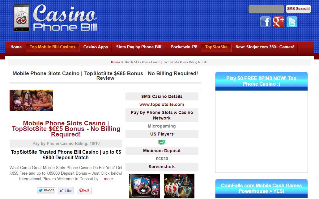 Roulette Free Bonus Plans