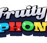 Phone Casino Roulette | Get £5 Free Bonus