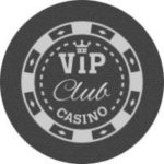 Strip Blackjack | Get £10 Welcome Bonus