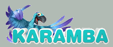 Have A Karamba Time