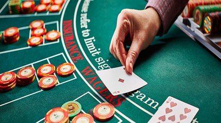 Free Slot Sites No Deposit