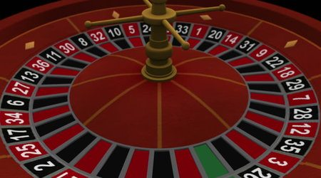 Mobile Slot Casino