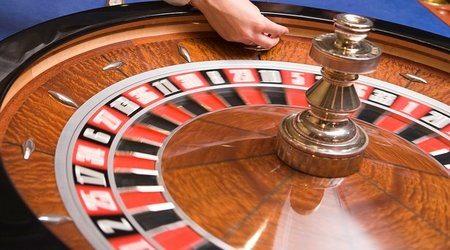 Red8 Casino